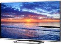 sharp 80 inch tv aquos. thanks to its gigantic diagonal screen size of 203 cm (80-inch) and, the almost life-sized pictures, you get a real stadium atmosphere in your own living sharp 80 inch tv aquos